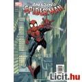 Eladó xx Amerikai / Angol Képregény - Amazing Spider-Man 53. szám Vol.2 494 - Pókember / Spiderman Marvel