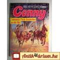 Eladó Conny 54. (Bastei Comic) kb.1982 (Német nyelvű képregény) 4képpel