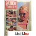 Eladó Patika Tükör 2001/6 Június
