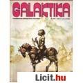 Eladó GALAKTIKA 78.  III. évf. 1987/3. szám