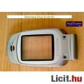 Eladó Samsung X640 felső előlap