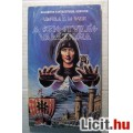 Eladó A Szigetvilág Varázslója (Ursula K. Le Guin) 1989 (5kép+tart.) Fantasy
