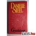 Eladó Gyalázat (Danielle Steel) 1998 (Ver.2) Romantikus (5kép+tartalom)