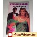 A Titokzatos Kövek (Evelyn Marsh) 1992 (5kép+Tartalom :) Akció, Kaland