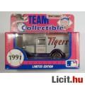 Eladó Matchbox MLB-91-6 (MB38) Ritka (1991) Detroit Tigers Bontatlan 4kép :)