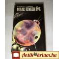Dirac-Tenger (M. Jemcev-J. Parnov) 1973 (6kép+Tartalom :) SciFi