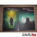 Eladó The Seventh Shrine (Image Comics) kiadványok eladók!