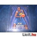 Eladó Joe Smith 97-98 Fleer Towers Of Power $2.50 Warriors