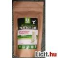 ABY BIO Protein Perfect Day  Bio Kendermag Fehérjepor, 250 g VEGÁN