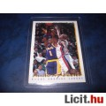 Elad Anthony Peeler 94-95 Topps &#35;271 $0.20 Lakers