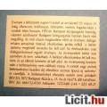 BKV 30 Napos Tanuló Bérlet 2007 Április (Gyűjteménybe) (2képpel :)