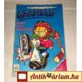 Eladó Garfield 1998/3 (99.szám) Poszterrel (4db állapot képpel :) Ver.2