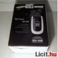 Eladó Samsung SGH-X660 (2005) Üres Doboz (10képpel)