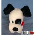 Eladó Pipi max 2 édes játék kutyus 25 cm