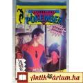 Eladó A Csodálatos Pókember 31.szám 1991/12 December Képregény