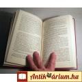 Bertalan Éjszakája (Cholnoky László) 2007 (5kép+Tartalom) Szépirodalom