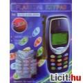 Eladó Hívásjelző gombsor Nokia 8210