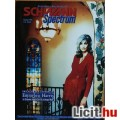 Eladó Schwann Spectrum 1996 - CD katalógus