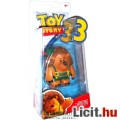 Elad Toy Story figura - 14cm-es Tsi r / Mr. Pricklepants a sni figura - Mattel
