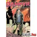 Eladó új Dampyr - A sötétség gyermeke #1 képregény ELŐRENDELÉS február 15-ig