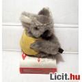 Eladó Plüss (Ver.9) Koala Használt (5db állapot képpel :)