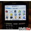 Eladó BlackBerry 8700g (Ver.22) 2006 Rendben Működik (30-as) 11képpel :)