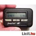 Eladó Motorola EasyCall Személyhívó (Ver.4) 1994 (10képpel :)