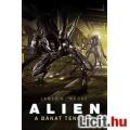 Eladó Sci Fi könyv James A Moore - Alien - A Bánat Tengere Fantasztikus / Sci-Fi regény
