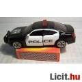 Eladó Siku 1435 Dodge Charger Police (2009) 5képpel