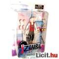 Eladó iZombie - Liv Moore zombi mód figura - gyűjtői Diamond Select TV sorozat mozi figura