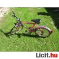Eladó 24 -es gyerek kerékpár