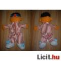 Sesame Street Ernie Elmo barátja interaktív német nyelvű