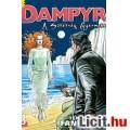 Eladó új Dampyr - A sötétség gyermeke #3 képregény ELŐRENDELÉS február 15-ig