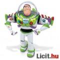 Licit.hu Az ingyenes aukciós piactér - licit 82002fa228