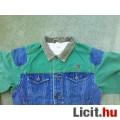 *J.F.GEE farmer dzseki 152-es