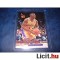 Elad Anthony Peeler 93-94 Ultra &#35;96 $0.25 Lakers