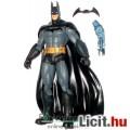 Eladó Batman Arkham figura - 18cm-es Batman figura Arkham megjelenéssel és szétszedhető-összehajtható Bata