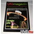 Eladó UFO Magazin 1993/2 Február (17.szám) (4kép+Tartalom :) paranormális