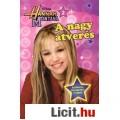 Eladó Hannah Montana (2.): A NAGY ÁTVERÉS (Miley Cyrus)