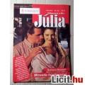 Eladó Júlia 159. Micsoda Fejetlenség (Barbara Boswell) Tartalommal :)
