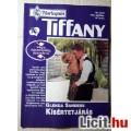 Tiffany 60. Kísértetjárás (Glenda Sanders) v1 (Tartalommal :)
