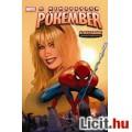 Eladó x új Hihetetlen Pókember - A múlt emlékei képregény - Marvel könyv / teljes kötet - Új állapotú magy