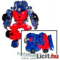 Eladó Transformers figura 7cm-es Optimus Prime / Optimusz szétszedhető autó robot figura - Hasbro - haszná