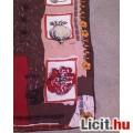 ESPRIT Ősz színei a kendőn 86 x  86
