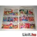 Móricka 2005/04 (272.szám) (5képpel :) Humor, Vicc, Karikatúra