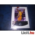 Eladó Kobe Bryant 02-03 SP Authentic #37 $5 Lakers