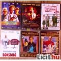 Eladó Belmondo, és más vígjátékok, DVD film csomag