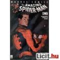 Eladó xx Amerikai / Angol Képregény - Amazing Spider-Man 37. szám Vol.2 478 - Pókember / Spiderman Marvel