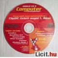 Eladó Computer Panoráma 2001/2 CD2 Melléklete (Magyar) 2db képpel :)