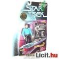 Eladó Star Trek figura - Julian Bashir Sci-Fi / TV figura bontatlan